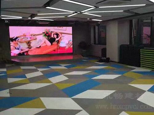 PVCManbetx安卓下载万博manbetx官网登录11