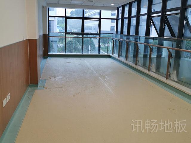 医院PVCManbetx安卓下载 (1)